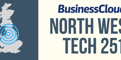 Business Cloud Tech 251