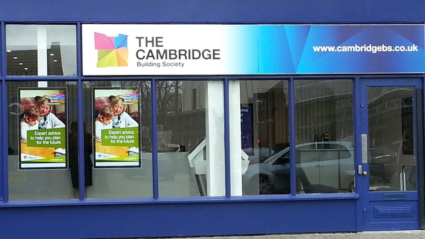 cambridge-bs-wide