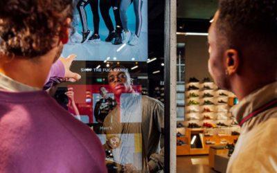 How can digital kiosks increase your revenue?